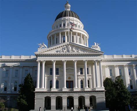 california state legislature california state legislature