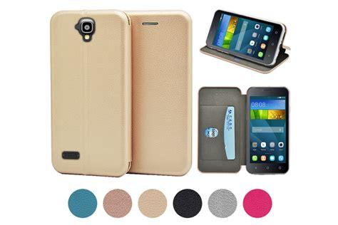 Softcase Slim Fiber Carbon Samsung J1 2016 Samsung J120 products laudtec mobile phone cases mobile accessories