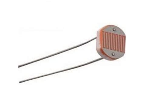sensitive resistor price in india light dependent resistor light sensor 28 images ldr 12mm metal casing most common and most
