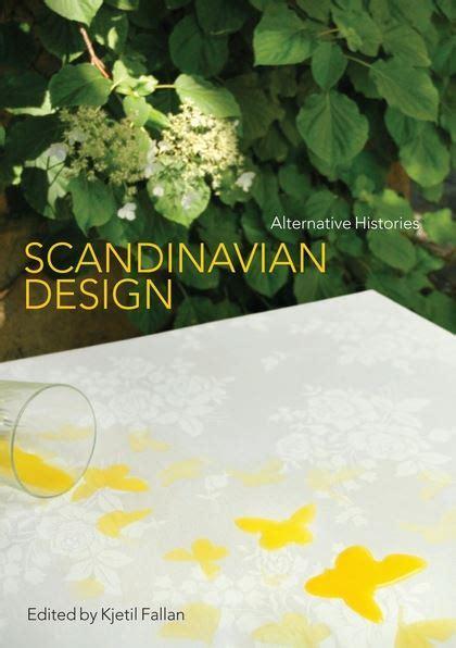 scandinavian historical redesign dailyscandinavian scandinavian historical redesign discover scandinavia