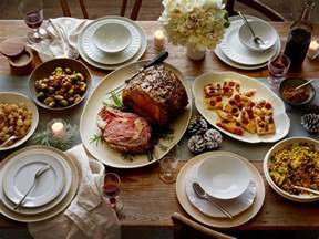 cozy christmas comfort food recipes and ideas cooking