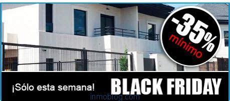 oferta inmobiliaria bancos ofertas inmobiliarias de fin de a 241 o y black friday de