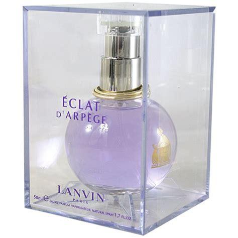 Parfum Lanvin lanvin eclat d 180 arpege pour femme eau de parfum 50ml perfumes fragrances photopoint