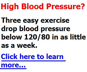 home remedies to lower pressure quickly how to lower pressure naturally fast without drugs