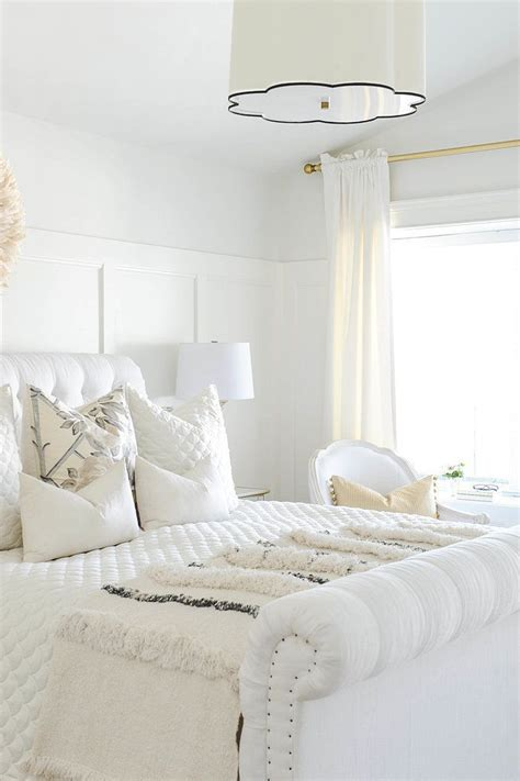 over the bed decor ideas for decorating over the bed million feed