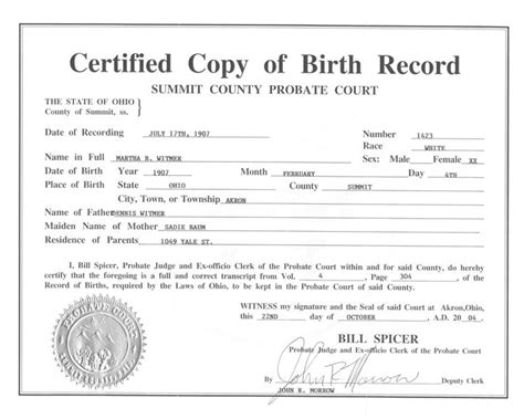 Gov Birth Records Best 25 Get Birth Certificate Ideas On