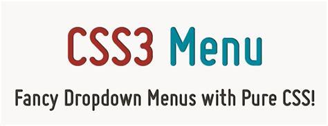 yii bootstrap tutorial pdf cara membuat menu dropdown di yii download css3 dropdown