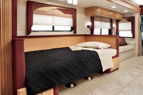 rv dinette booth bed rv booth dinette set booths for rvs dimensions pictures