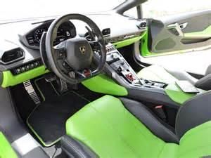 Interior Lamborghini Huracan File Lamborghini Huracan Interior Jpg