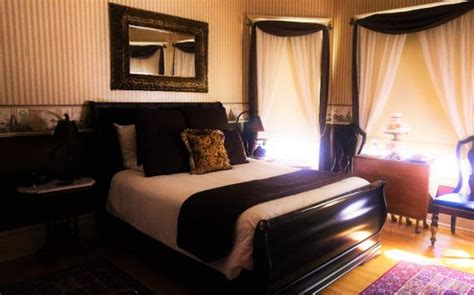 bed and breakfast sacramento good bed and breakfast review of amber house inn of