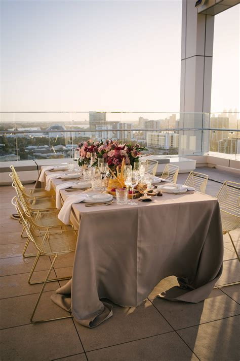 Wedding Network by Rooftop Weddings Perth9 The Wedding Network