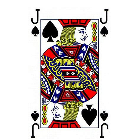 jack of spades tattoo 38 best images about casino nails on nail