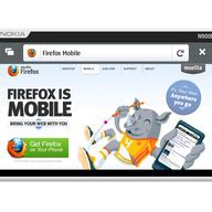 nokia themes for firefox mozilla firefox for maemo free download for symbian s60