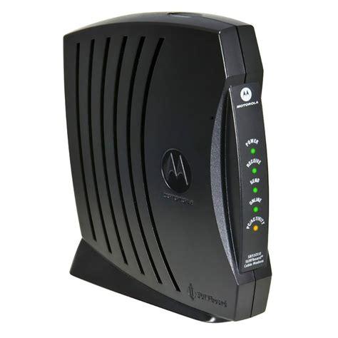 Modem Adsl Motorola Modem Motorola Sb5101 Desbloqueado Haxorware 1 1 R 39 R 139 99 Em Mercado Livre