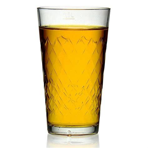bicchieri rastal 500ml bicchiere per sidro rastal bottiglie e vasi it
