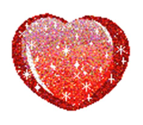 glitter pattern gif heart myspace glitter graphics myspace heart glitter
