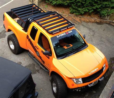 nissan navara customised 300 best d22 up nissan images on pinterest 4x4 jeep