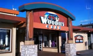 cafe design exterior restaurant exterior design cafe decor design f b