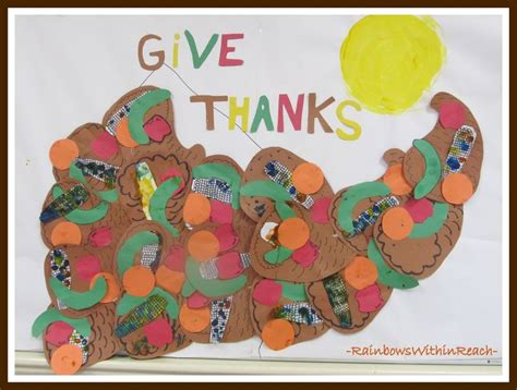 Almost Turkey Time by Give Thanks It S Almost Turkey Time Turkey Time Turkey