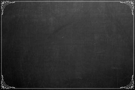 Papan Tulis Kapur Black Board 6 171 free illustration chalkboard background decorative free image on pixabay 517818