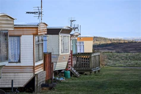 pa boat trailer regulations mobile home parks and eviction a look at regulations in