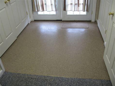basement floor coating basement floor coating prestige floor coating
