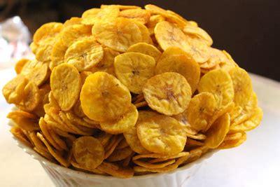 hot chips items kerala hot chips snacks