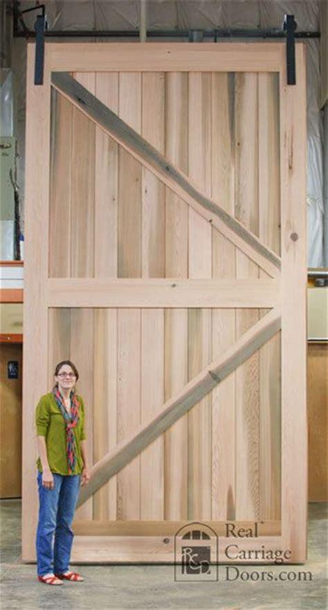 images  barn design  pinterest sliding