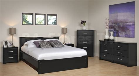 bedroom set with desk glamorous 70 black bedroom set with desk inspiration