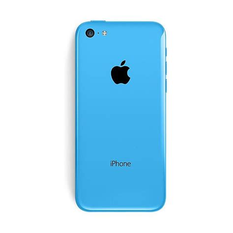 best price iphone 5c unlocked we apologize