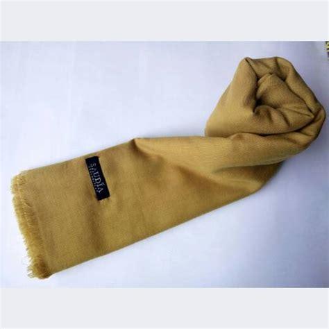 Tenpat Sah Kulit Aneka Motif 7 warna yang wajib ada di lemari hijaber co id