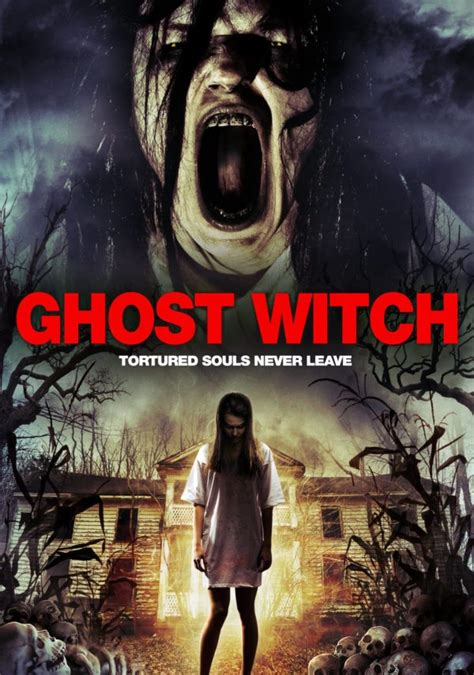 film horor ghost horror film ghost witch hits vod watch the trailer here