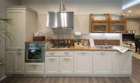 cucine scavolini opinioni cucine scavolini recensioni cucine cucina scavolini