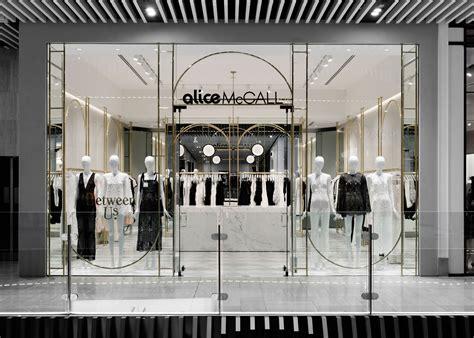store melbourne mccall emporium melbourne store by studio