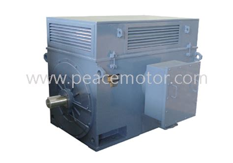 induction motor low voltage y series low voltage high power squirrel cage induction ac motor electric motor ac motor dc
