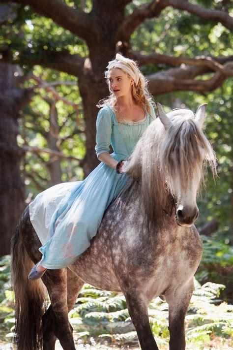 cinderella film horse new stills cinderella 2015 photo 38117845 fanpop
