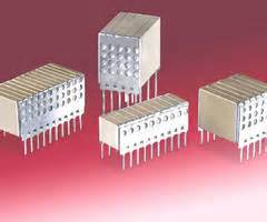 mlcc capacitor application mlcc capacitors suit tight room applications