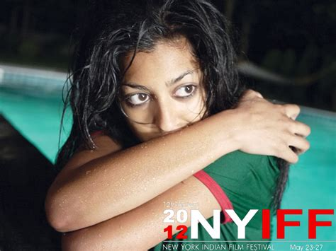 film india new york the 5 best films from the new york indian film festival