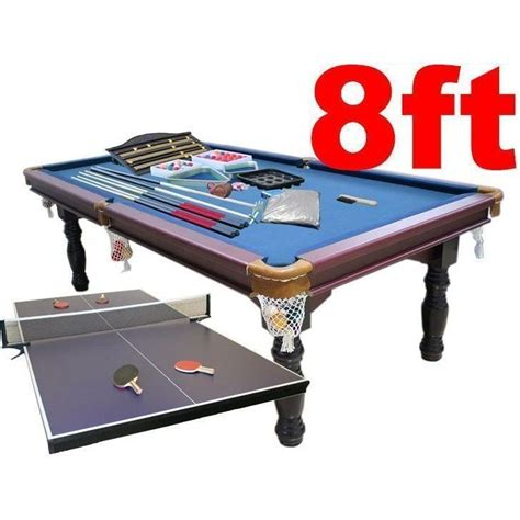 solex billiard table w table tennis top pool table comparison billiards buying 10 factors to