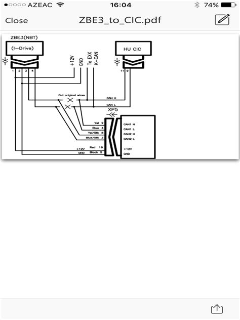 bmw e60 wiring diagrams bmw cooling system wiring diagram