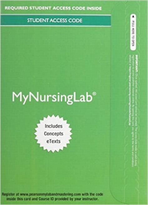 nursing a concept based approach to learning volume 2 revised 2nd edition 2nd edition books berman snyder frandsen kozier erb s fundamentals of