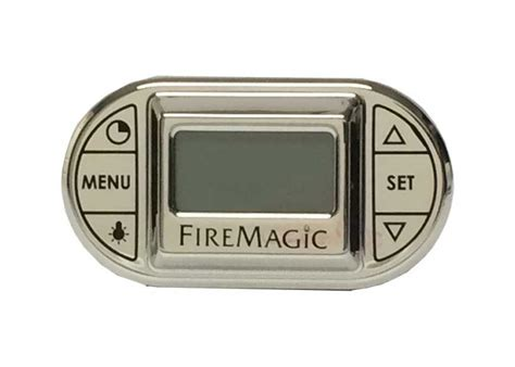 Sale Magic Thermometer Digital Kaku magic digital display thermometer for echelon