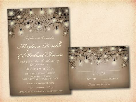 free rustic wedding place card template rustic wedding invitation templates free crlntprm śluby