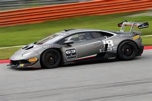 lamborghini hurac 225 n lp 620 2 trofeo race car laps