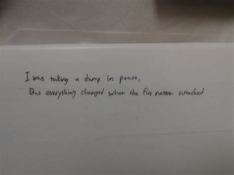 school bathroom graffiti school bathroom graffiti 28 images funny pictures of