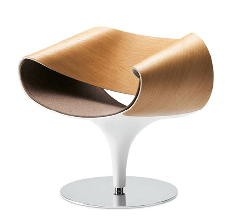 Design Form Chairs | designer lounge chairs modern swivel chair by zuco