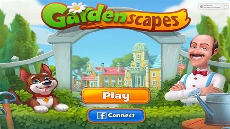 Free Full Version Download Of Gardenscapes 2 | gardenscapes game free download myrealgames com download