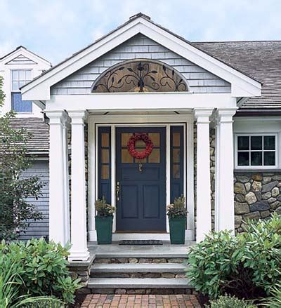 house entryway new take on tradition entrancing entryways this old house