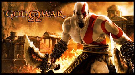 imagenes de kratos dios dela guerra god of war hd pelicula completa espa 241 ol 1080p el dios de