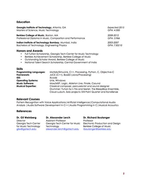 exle of mba resume career objective for resume for mba 28 images career